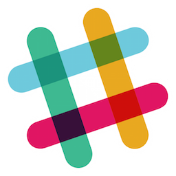 slack logo trans2.png