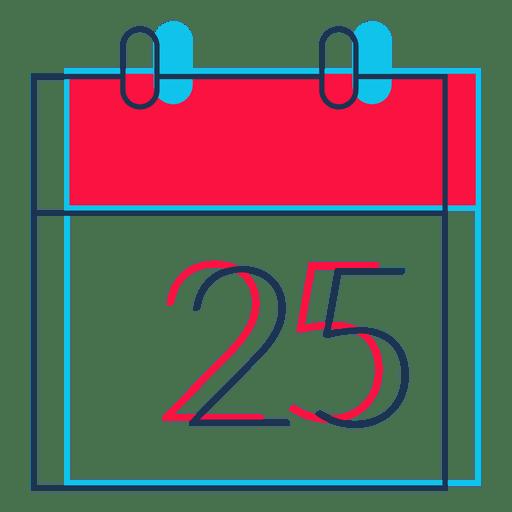 calendar logo trans.png