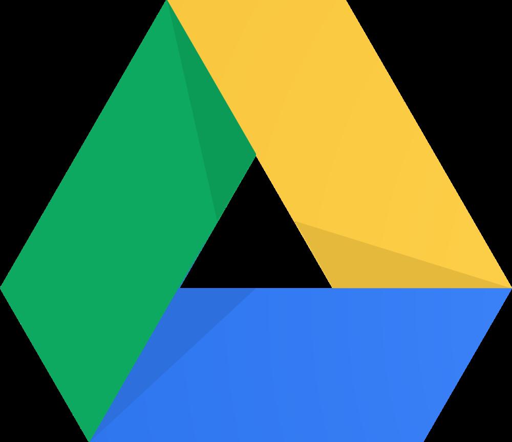 google drive logo trans.png