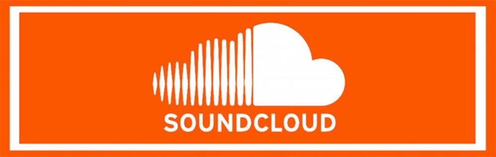 soundcloud image long.jpg