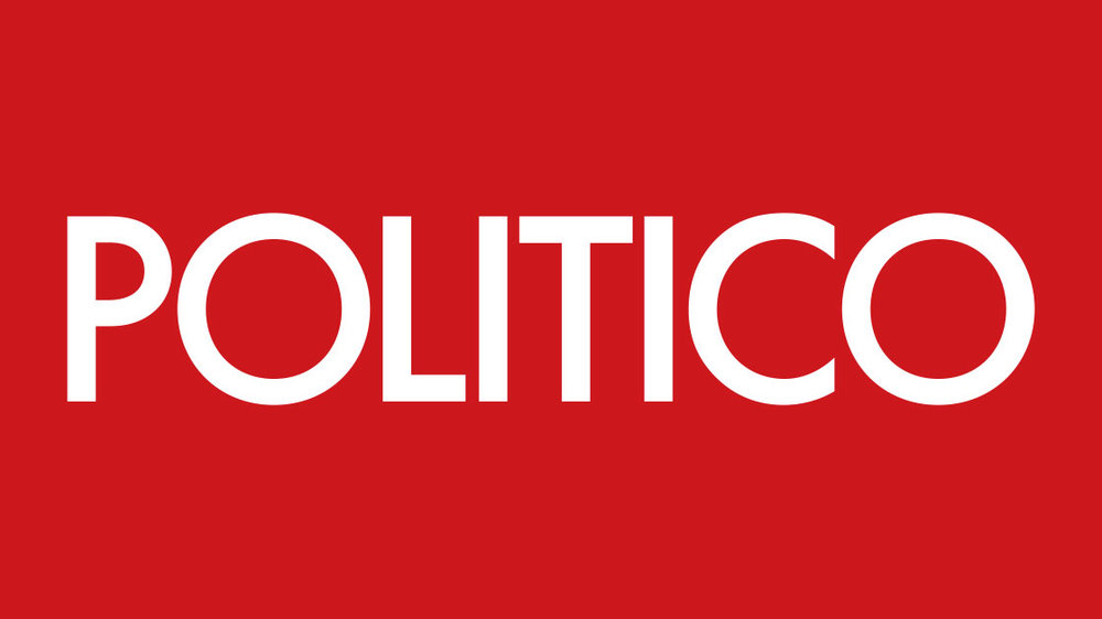 politico logo.jpg