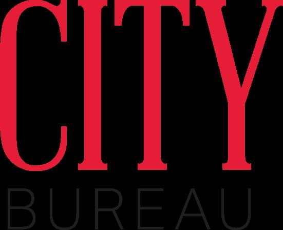2019 Chicago Election Maps — City Bureau