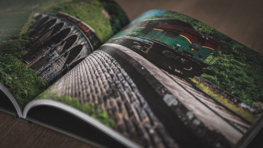 book_10.JPG