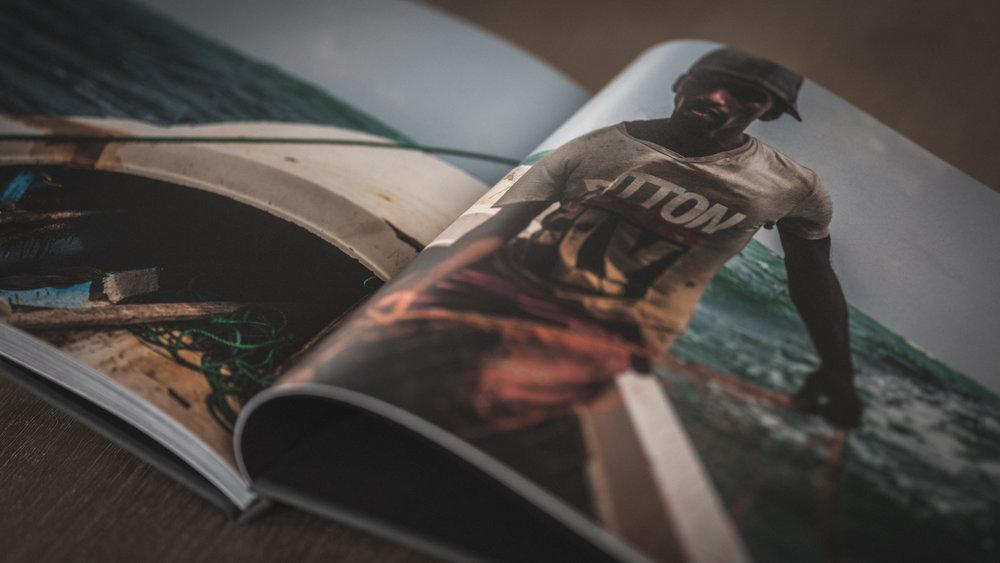 book_15.JPG
