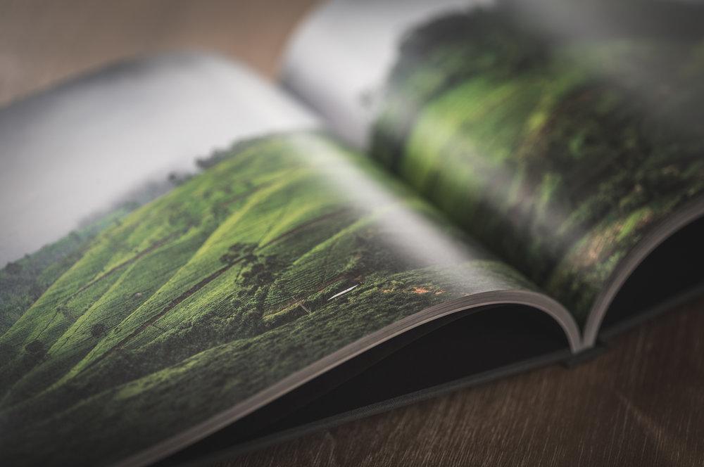 book_25.JPG