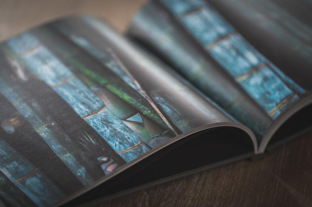 book_27.JPG
