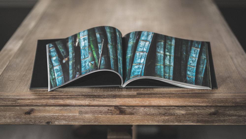 book_28.JPG