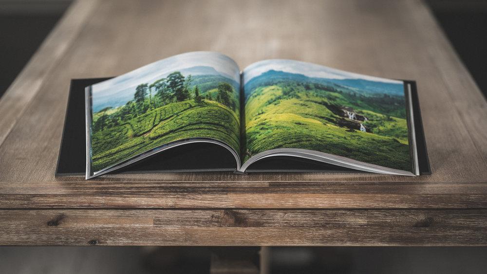 book_29.JPG