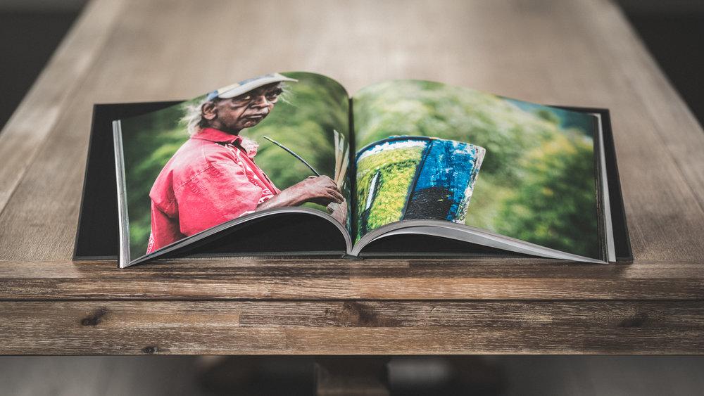 book_30.JPG