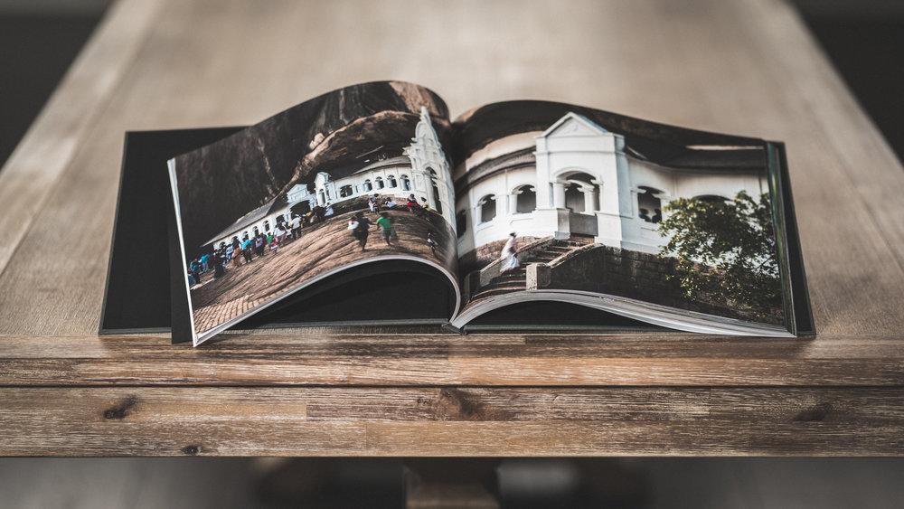 book_31.JPG