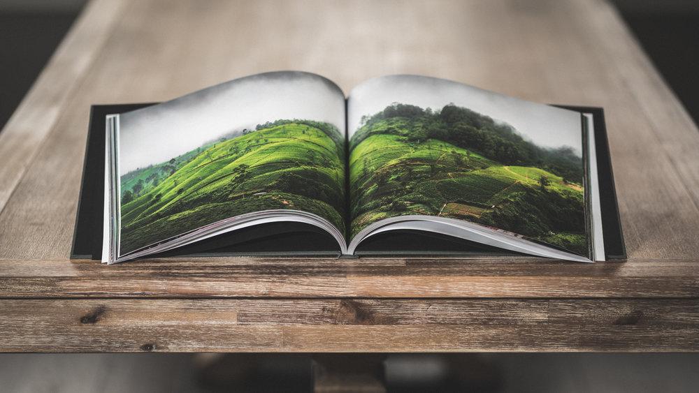 book_32.JPG