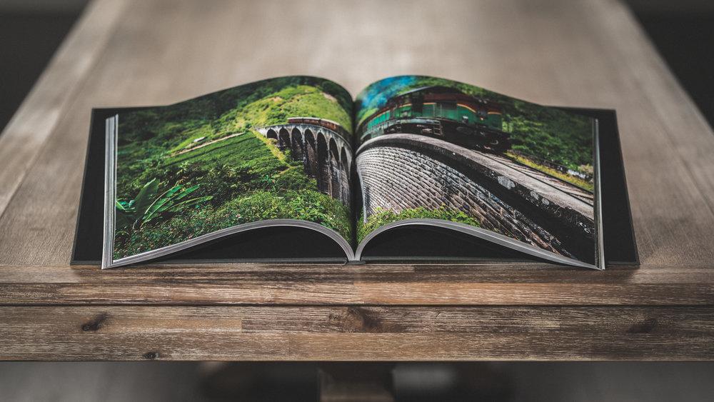 book_33.JPG