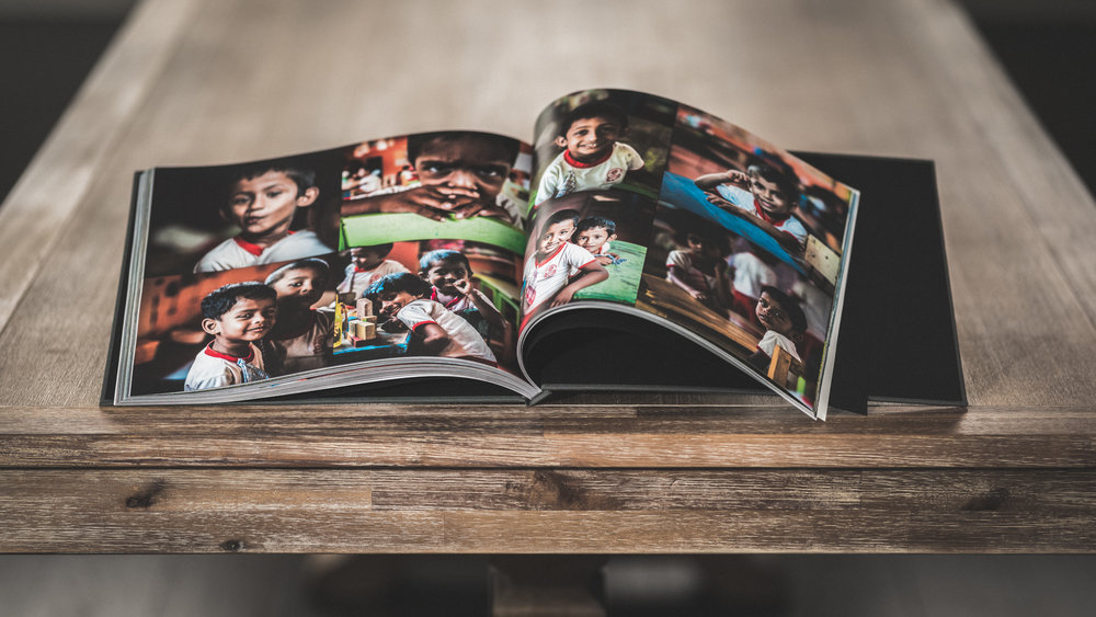 book_35.JPG