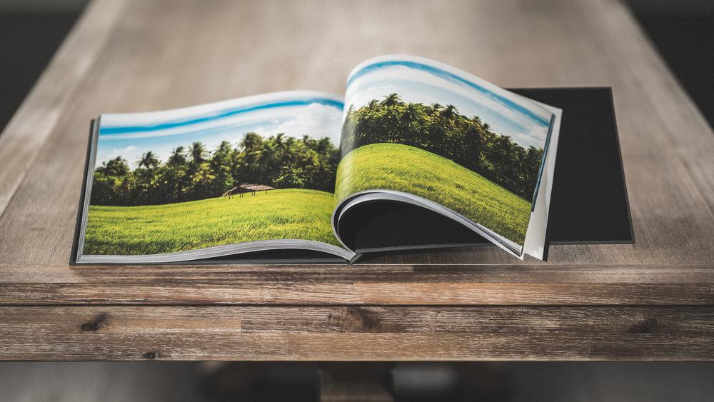 book_36.JPG