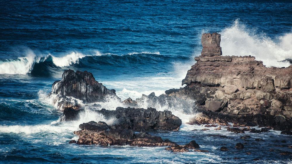 Splash Rocks.jpg