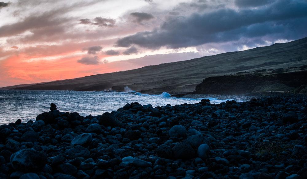hawaii_final_26.JPG