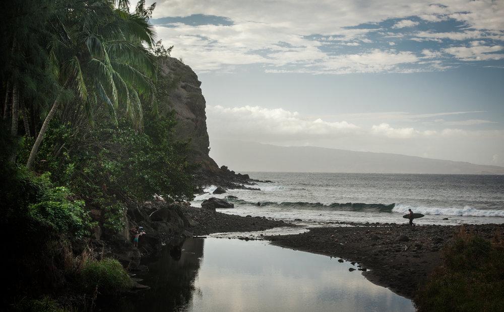 hawaii_final_6.JPG