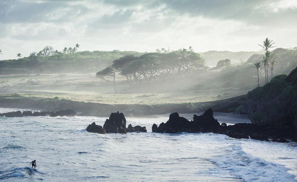 hawaii_final_19.JPG