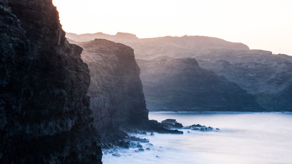 hawaii_final_7.JPG