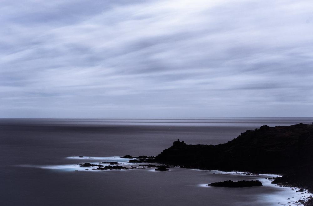 cliff_final_2.JPG