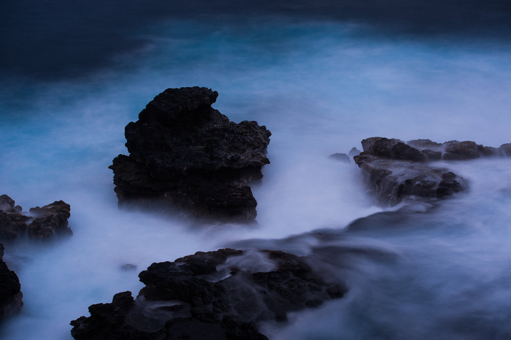 hawaii_final_29.JPG