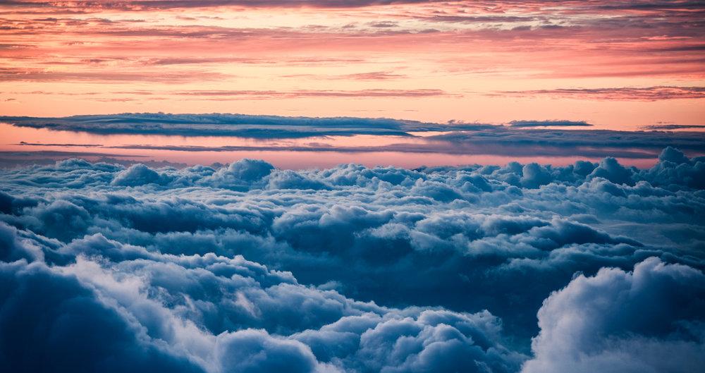 clouds_final.JPG