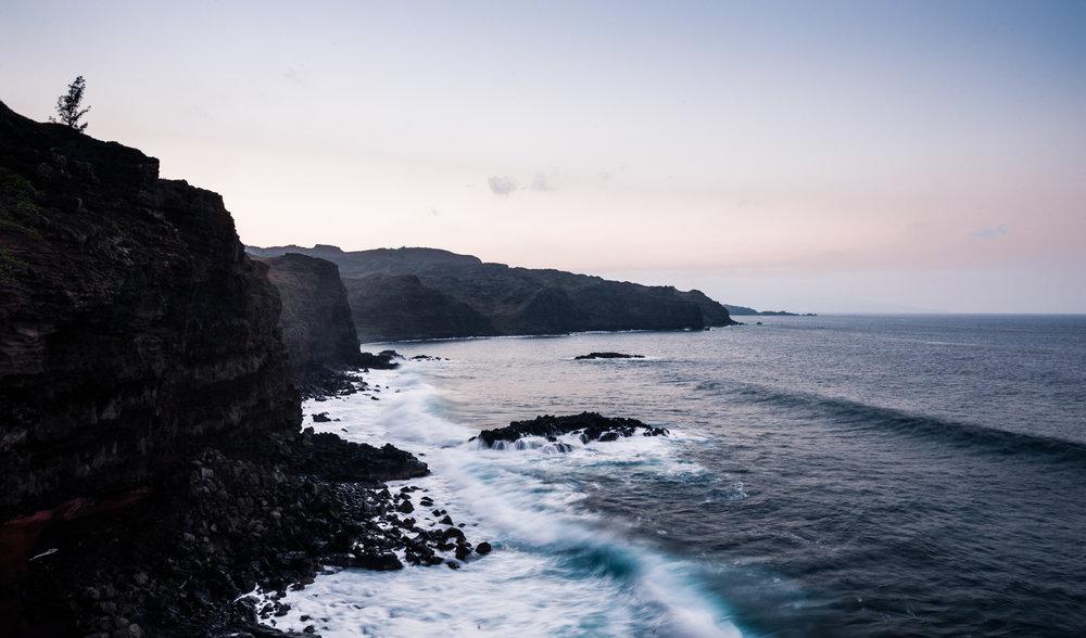 cliff_final.JPG