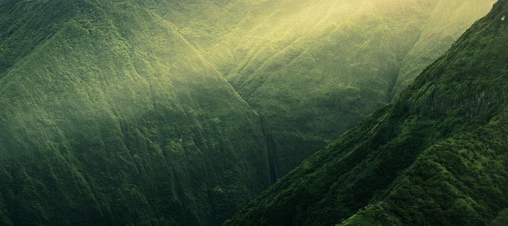 mountain_light_final.JPG