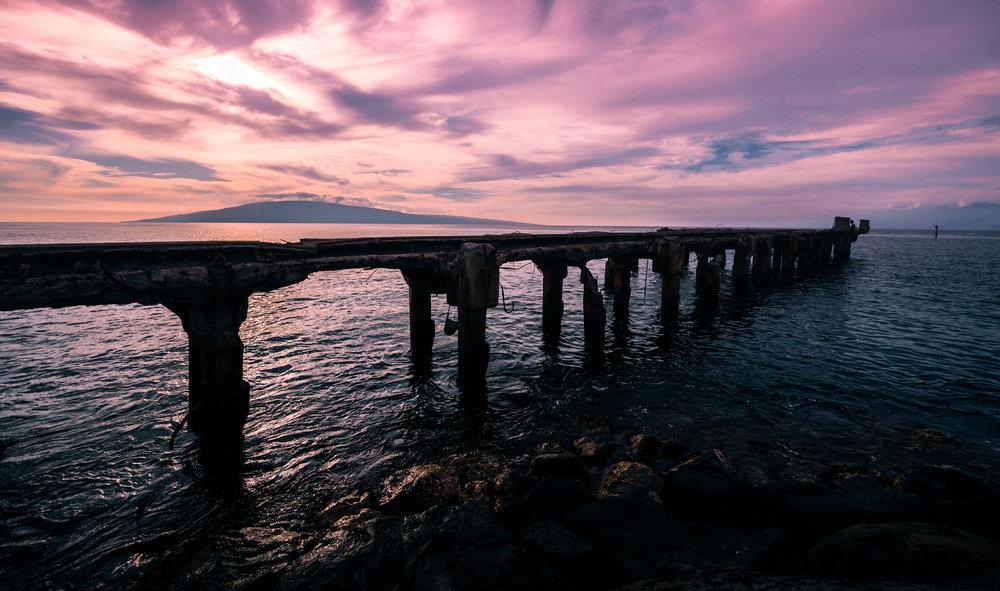 Mala_sunset_final.JPG