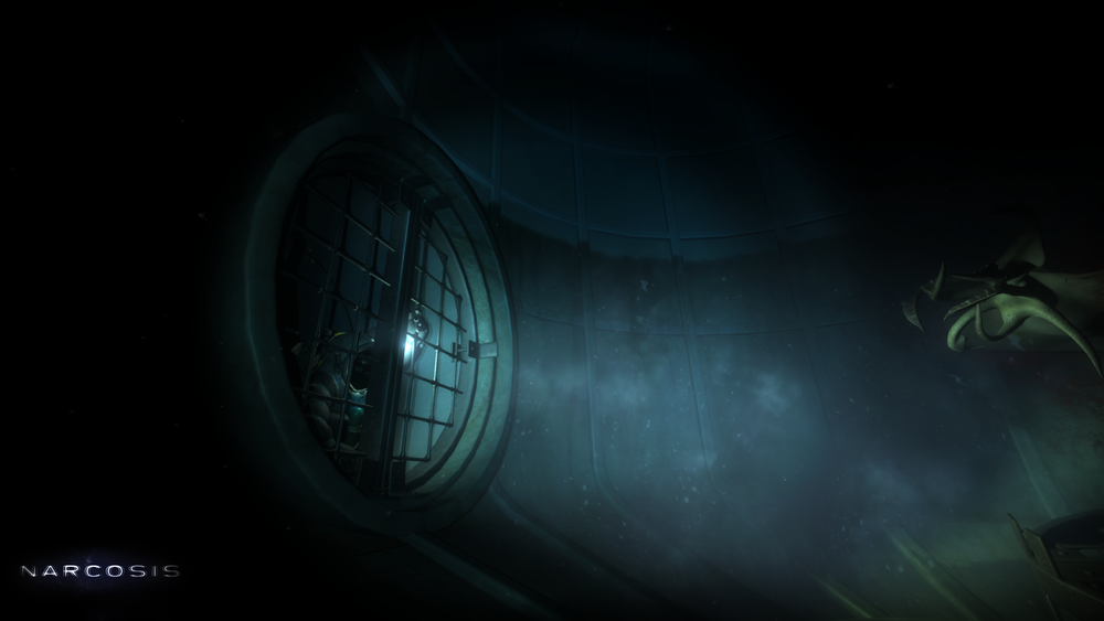 Narcosis_Showdown_2560x1440.png