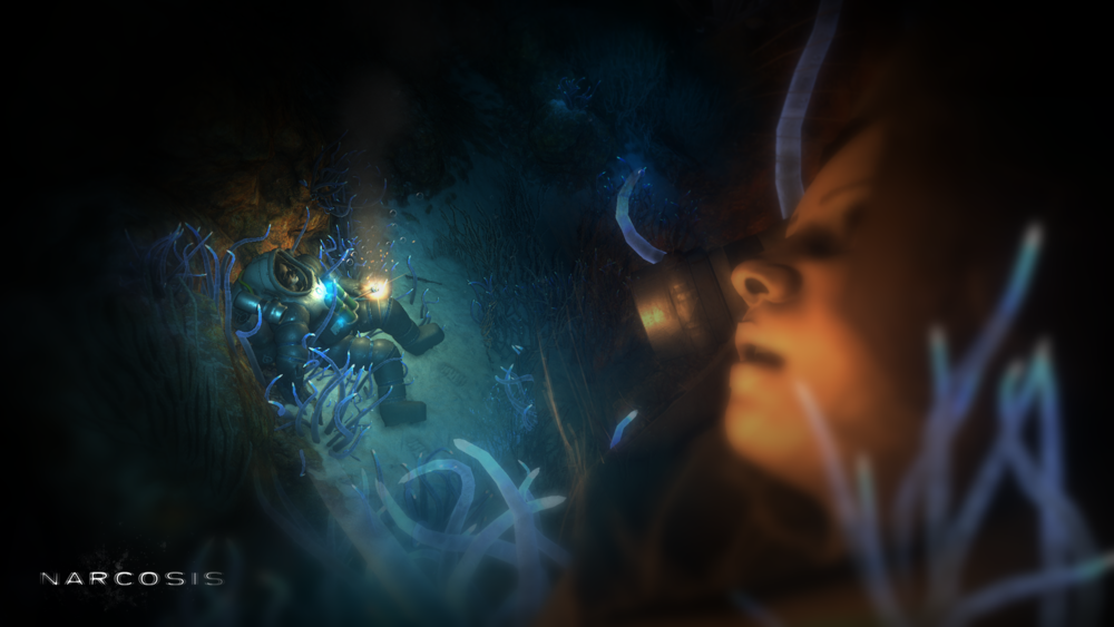 Narcosis_artwork_sleeper.png