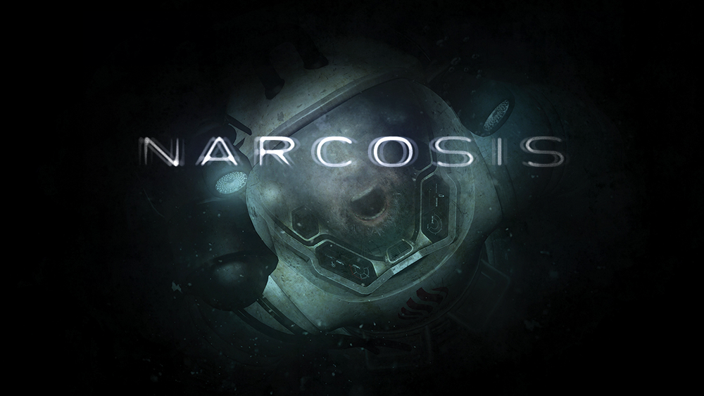 Narcosis_cover_art_titled.png