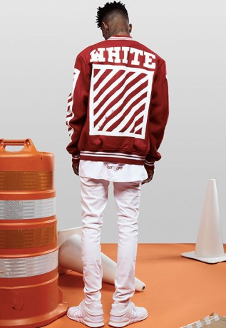 21-savage-off-white-fw16-02-317x460.jpg