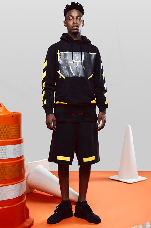 off-white-2016-fw-collection-21-savage-lookbook-4.jpg