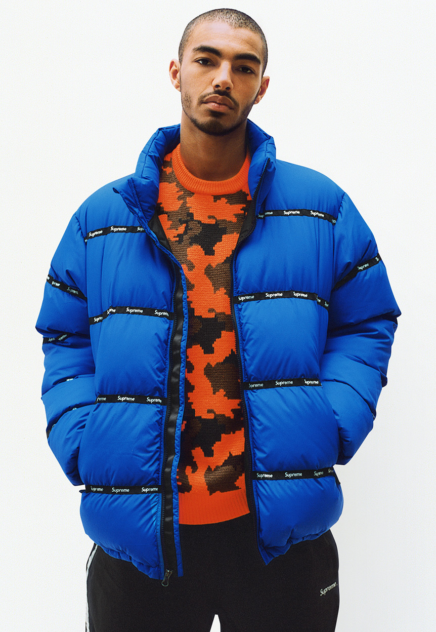 supreme-fall-winter-3_x4mkac.jpg