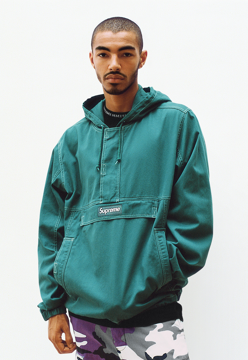 supreme-fall-winter-8_hufkz8.jpg