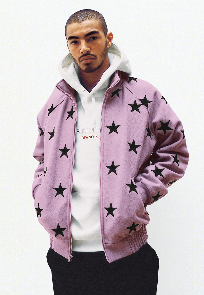 supreme-fall-winter-12_ifknmq.jpg