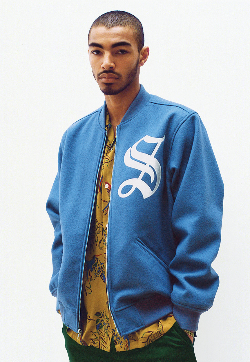 supreme-fall-winter4_z5rx7y.jpg