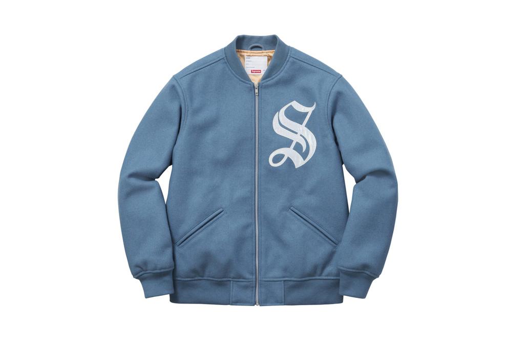 supreme-2016-fall-winter-outerwear-2.jpg