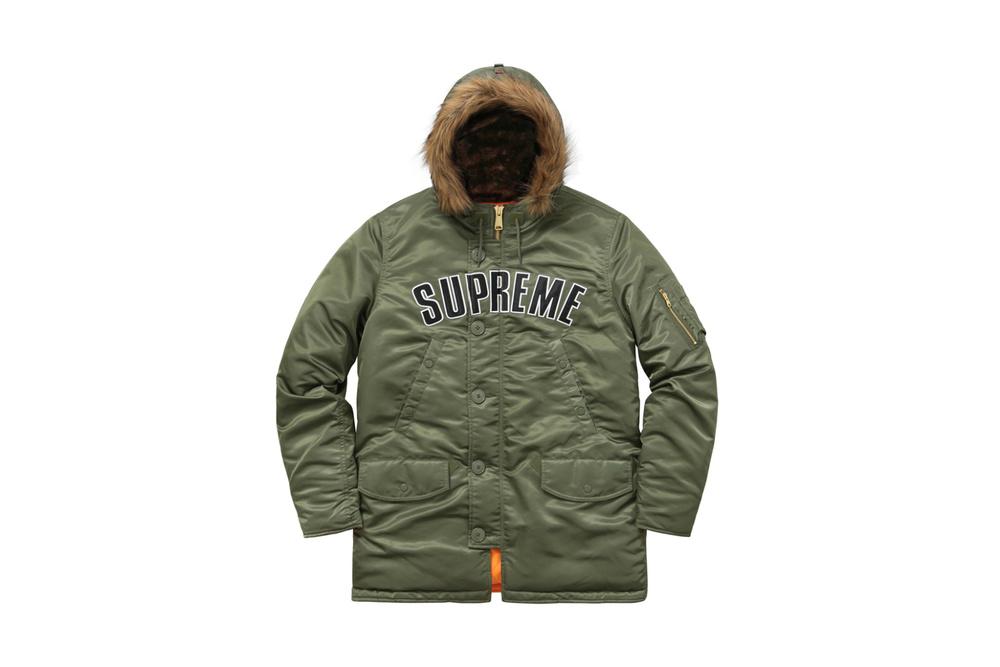 supreme-2016-fall-winter-outerwear-5.jpg