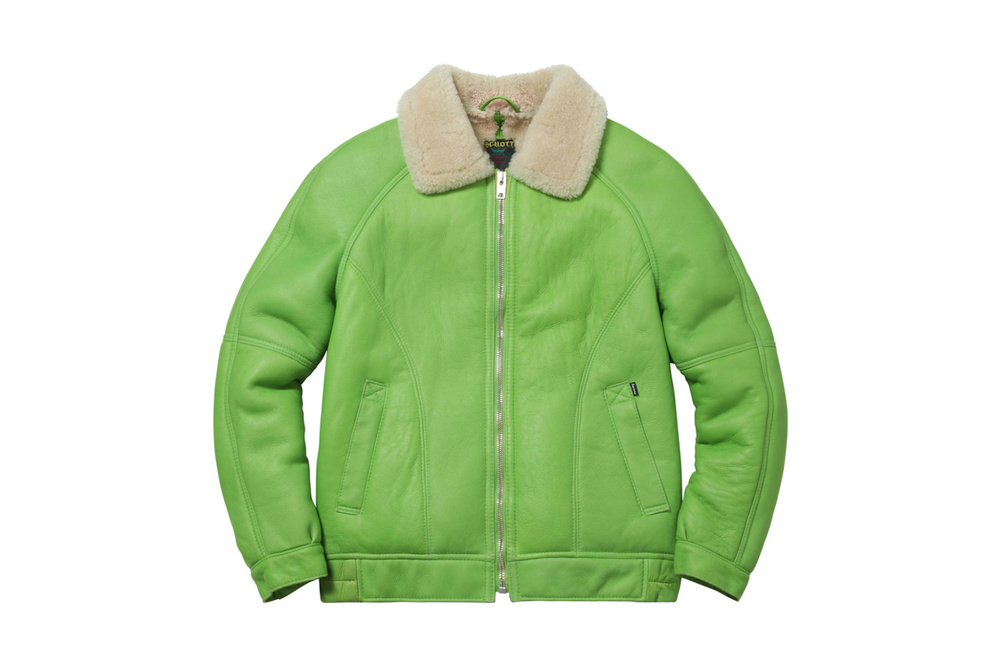 supreme-2016-fall-winter-outerwear-1.jpg
