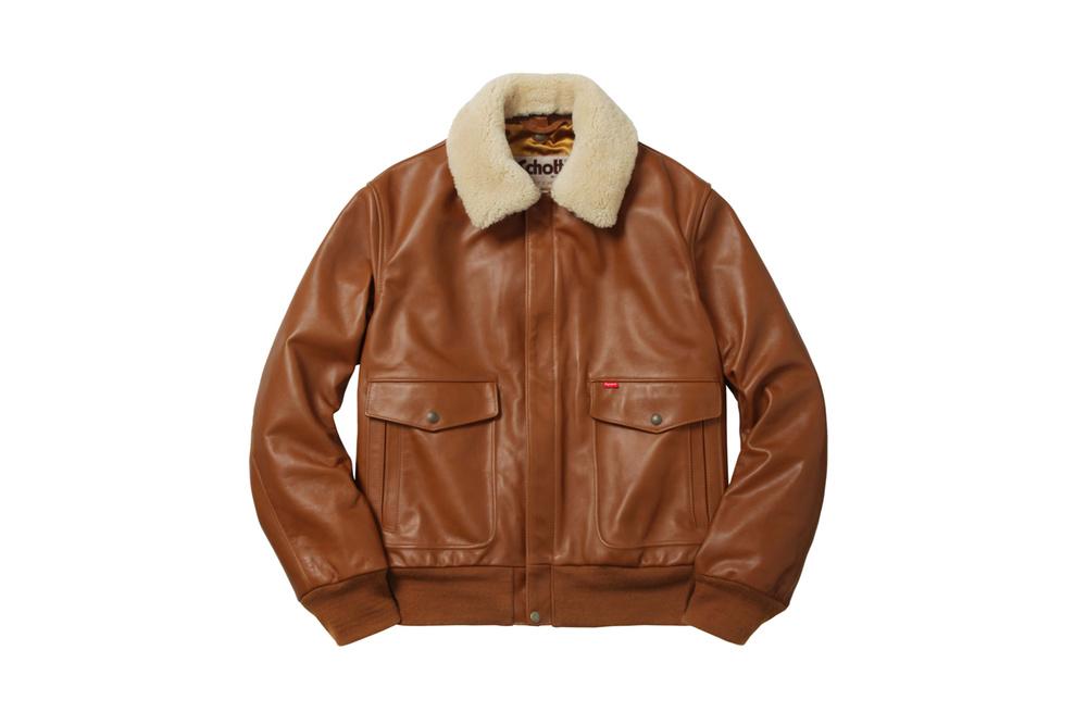 supreme-2016-fall-winter-outerwear-6.jpg