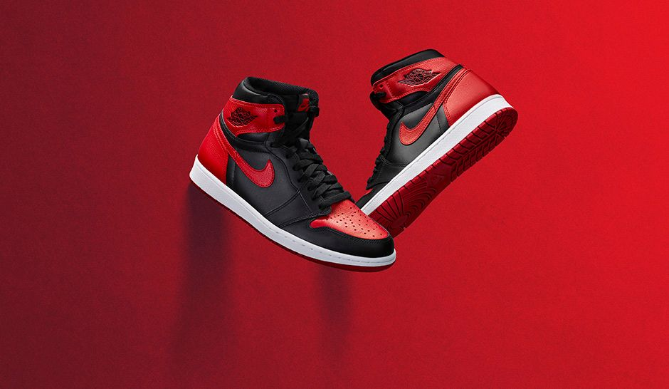 AIR-JORDAN-1-RETRO-HIGH-OG-BANNED-1.jpg