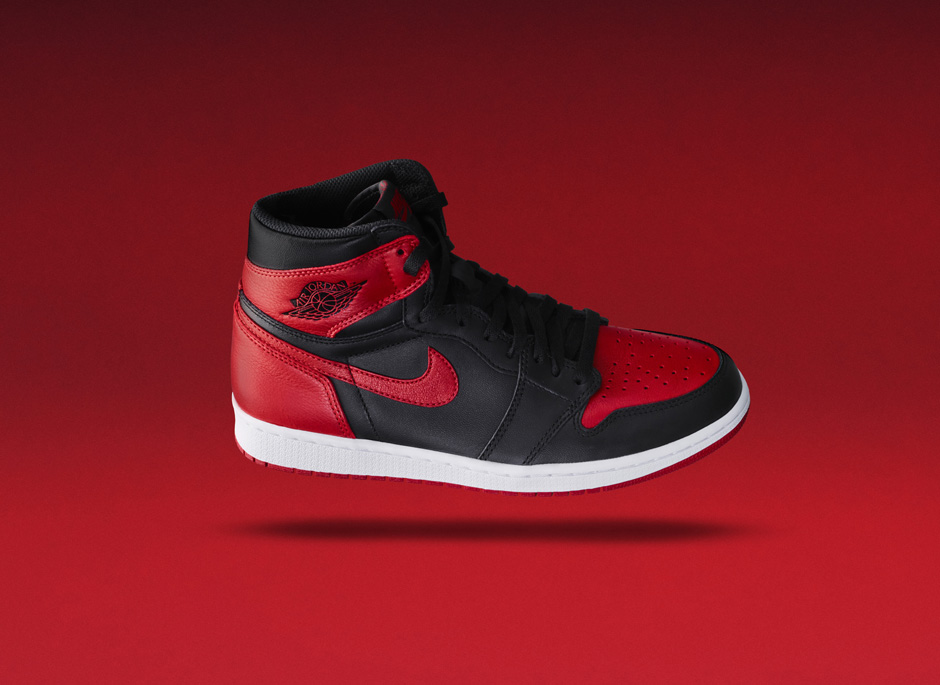 air-jordan-31-xxx1-official-10.jpg