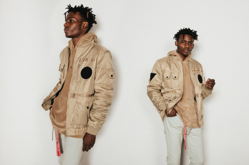 10-deep-2016-fall-lookbook-0.jpg