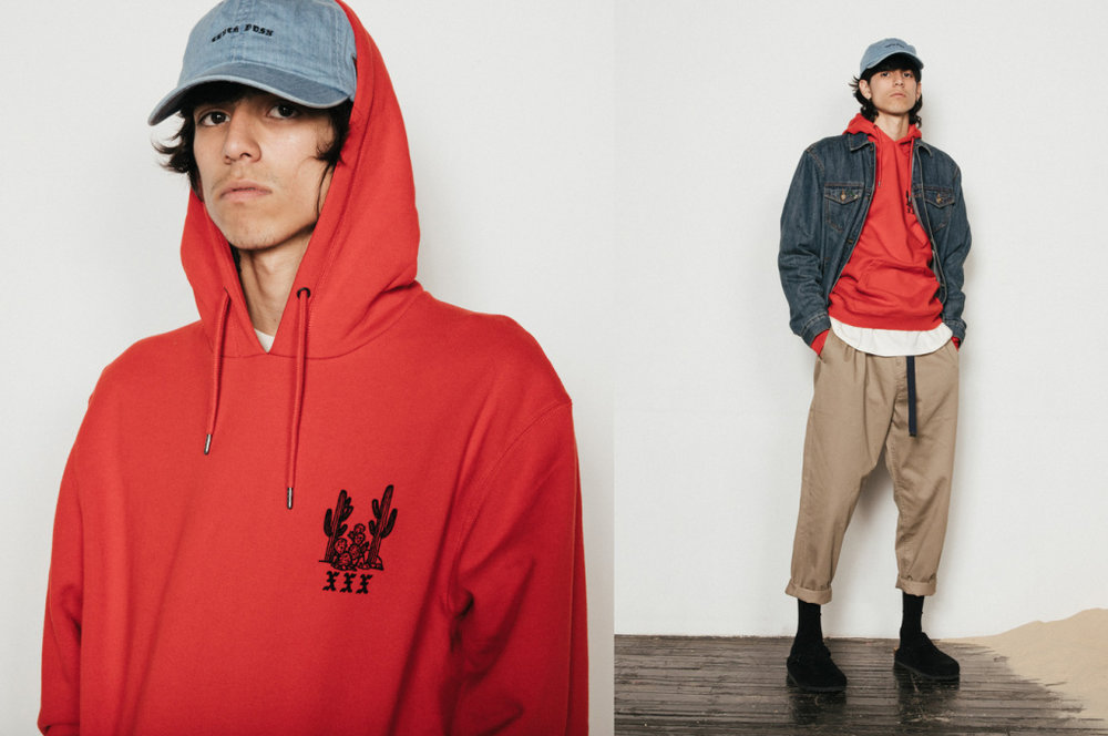 10-deep-2016-fall-lookbook-8.jpg