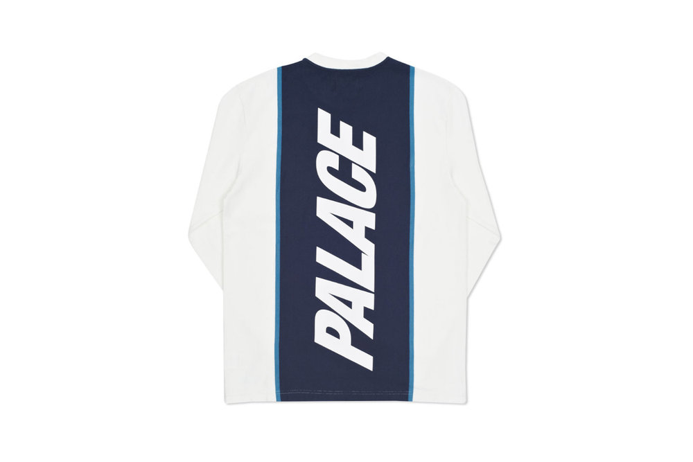 palace-2016-fw-collection-9.jpg