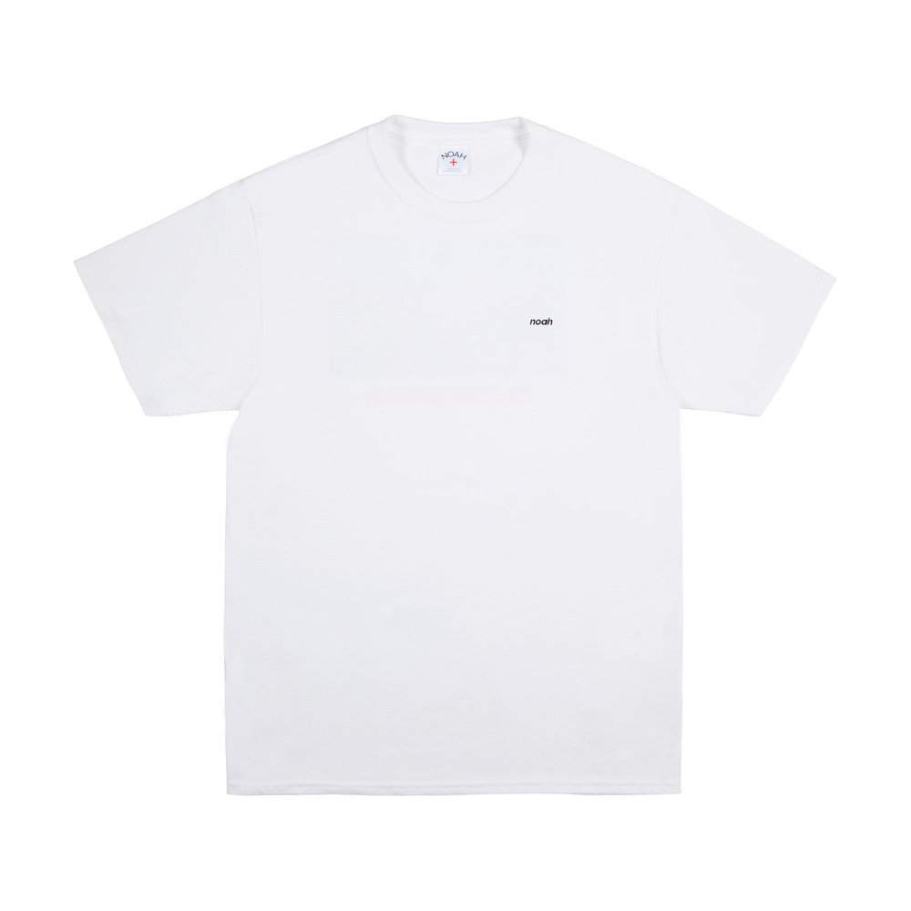 friends_tee_white_front.jpg