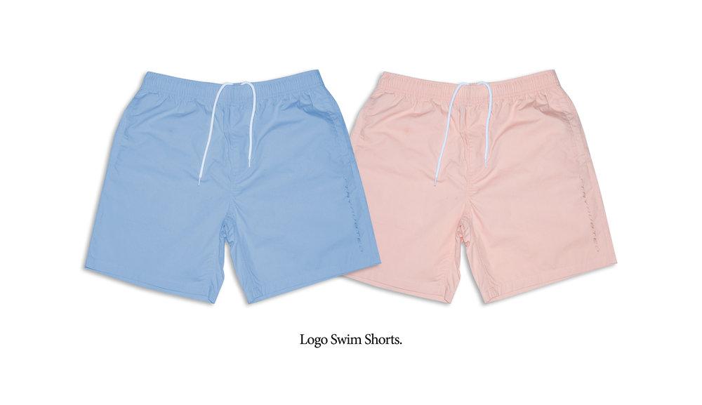 logoswimshorts.jpg