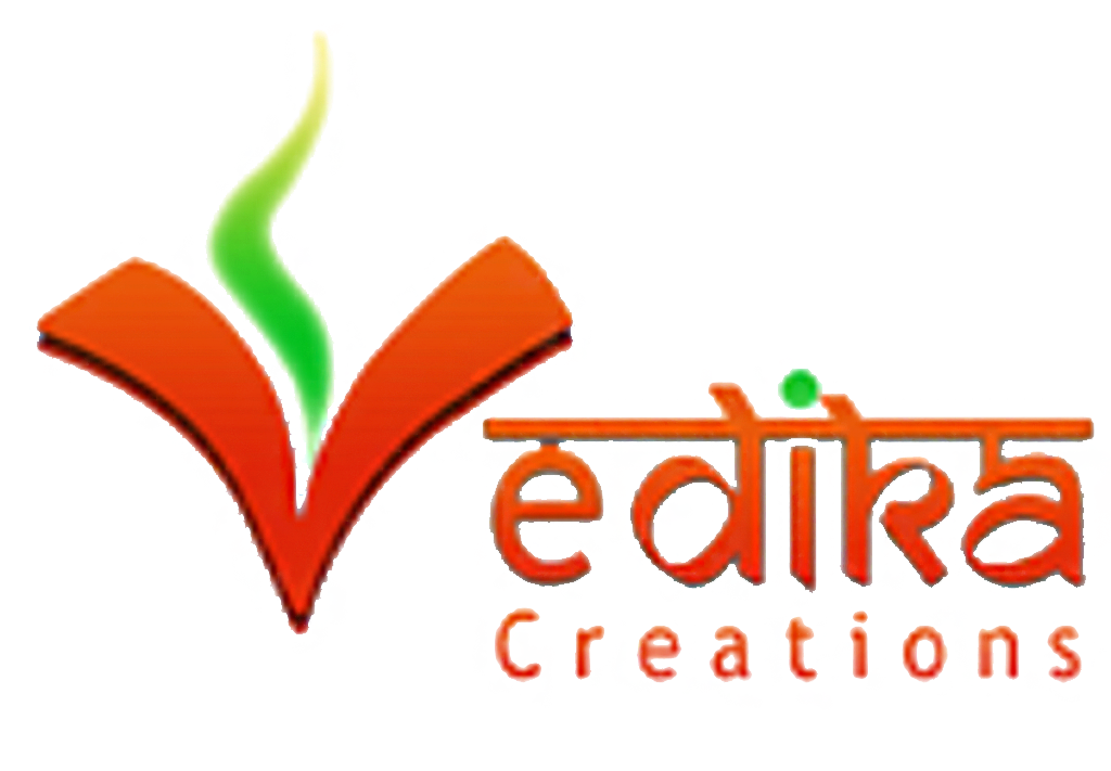 Vedika Creations